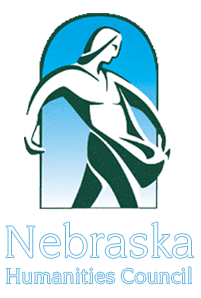 Logo_nhc_2011