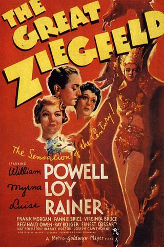 Great_ziegfeld