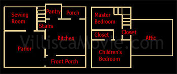 Moore_house_floor_plan