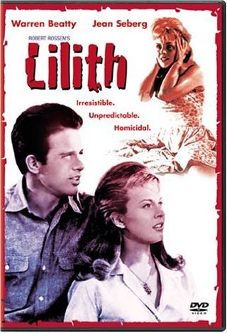 Lillith_dvd