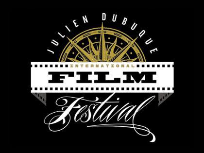 Julien Film Fest