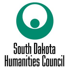 South_Dakota_Humanities_Council_Logo_Vertical_Color