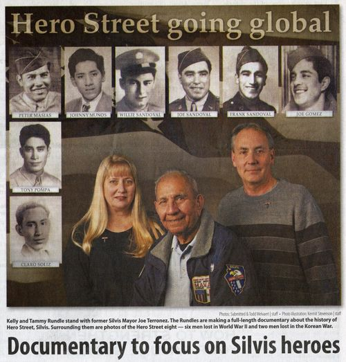 Hero_street_dispatch_small