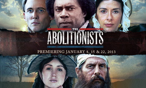 Abolitionists_film