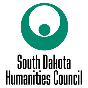 South_Dakota_Humanities_Council_Logo_Vertical_Color