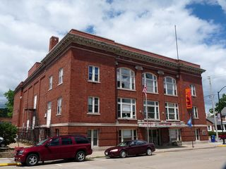 Richland_Center_City_Auditorium