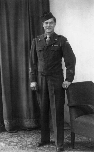 Emil_Germany 1944