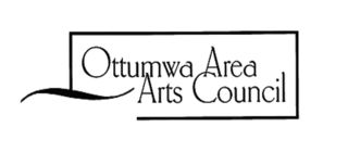Ottumwa Area Arts Council