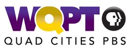 Logo_wqpt