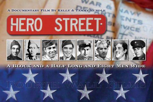 Hero_street_movie_web