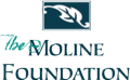 Logo_moline_founation