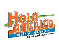 Logo_hola_america