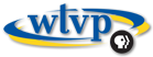 Logo_WTVP_small