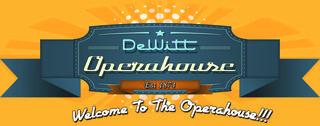 DeWitt Operahouse