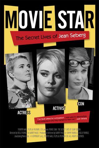 Movie_star_500px_web