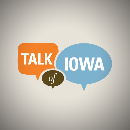 Talk-of-iowa-logo