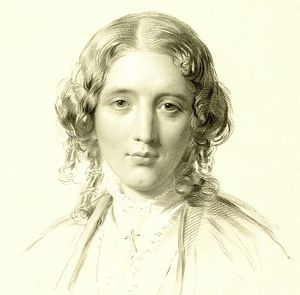 610px-Harriet_Beecher_Stowe_by_Francis_Holl