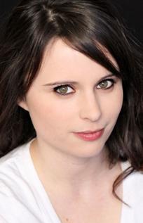 Jess Denny