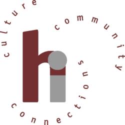 Hi_logo-300