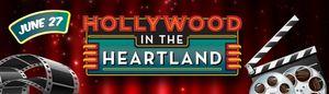 Hollywood-banner