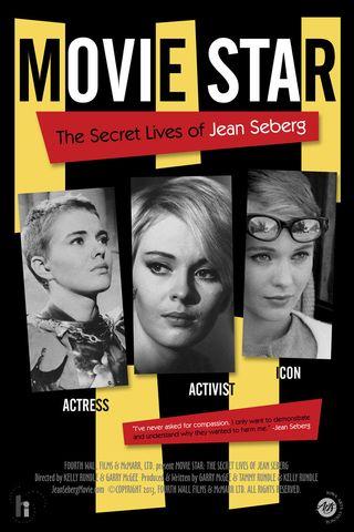 Movie_star_851px_web_logos