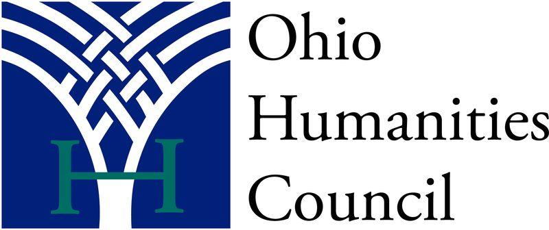 Ohc-logo-blue-green-block-300x126