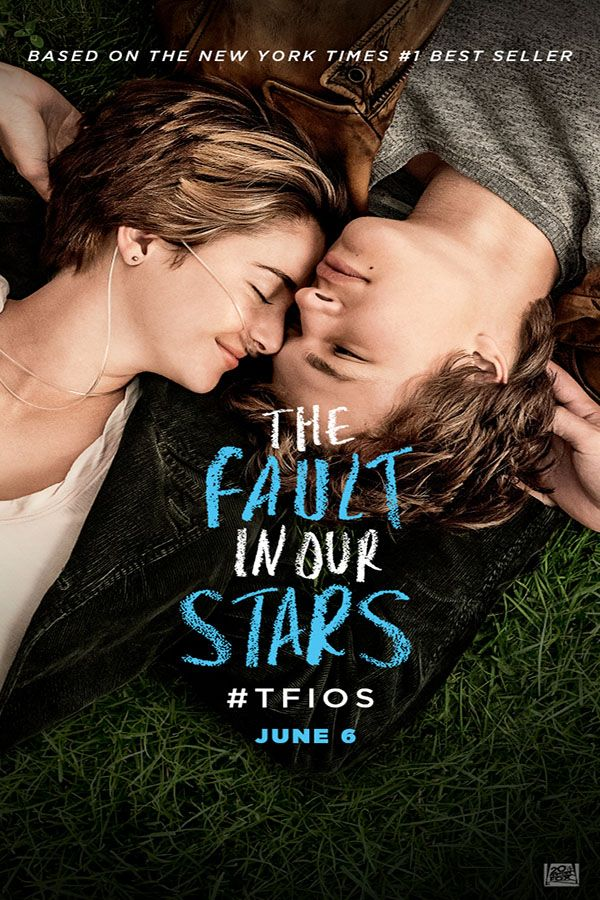 Fault-in-our-stars-movie-poster-full-copy
