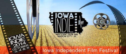 Iowa2014_800