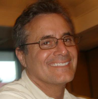 Gary SNL
