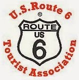 Logo_Route 6 Tourist Association