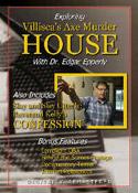 Dvd_house