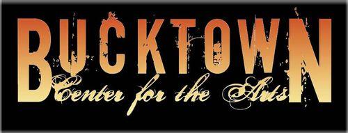 Bucktown3_02