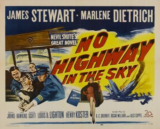 No Highway in the Sky_02