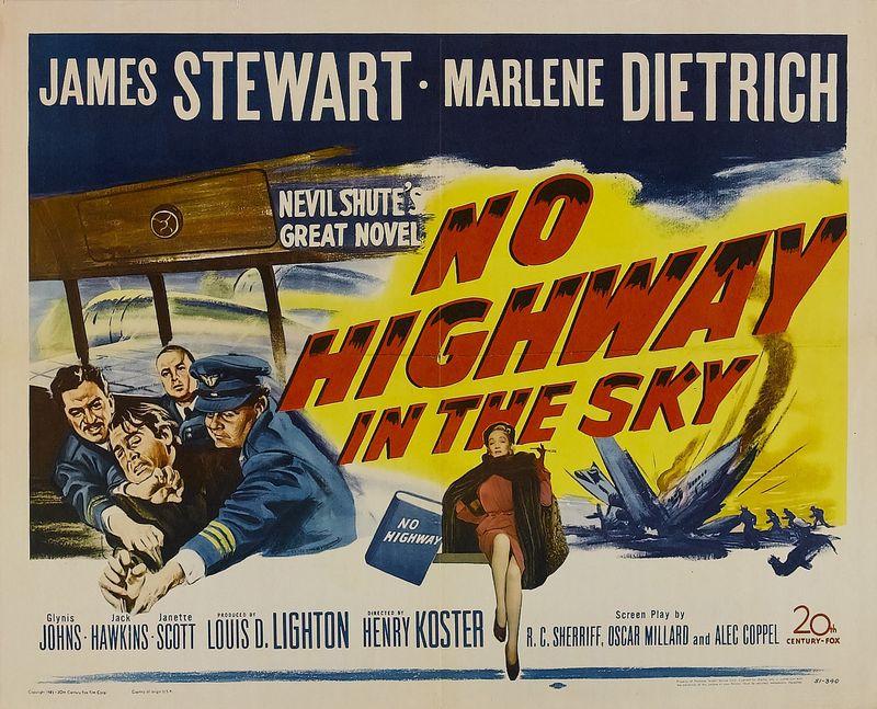 No Highway in the Sky_02