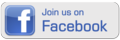 FacebookIcon