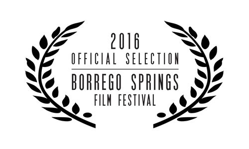Borrego springs laurels2