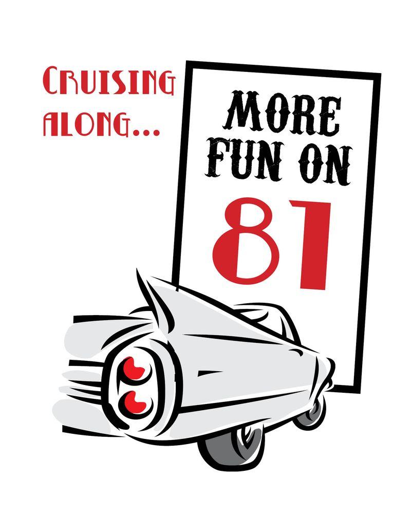 Morefunon81_logo