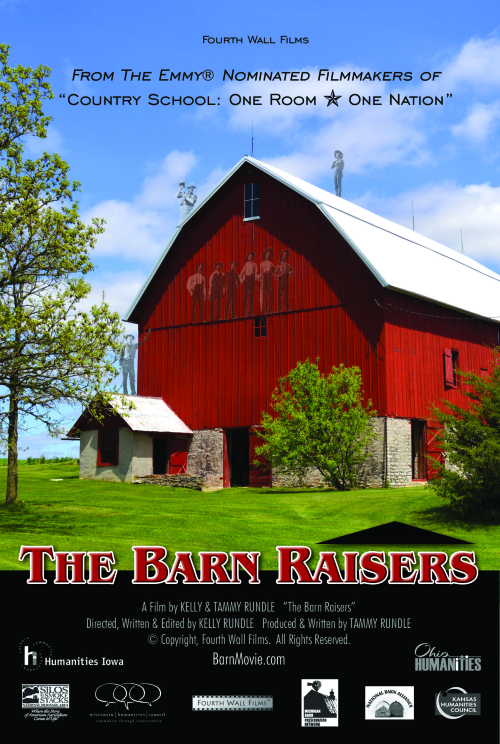 Barn_4x6_pc_front_preview