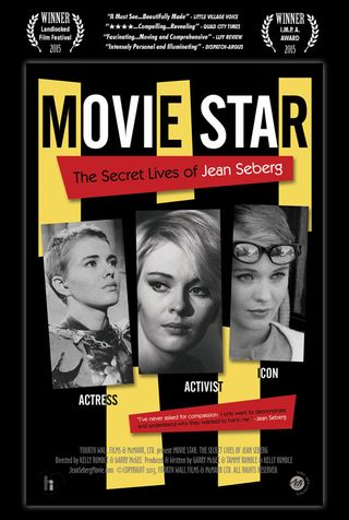 Movie_star_500_accolades
