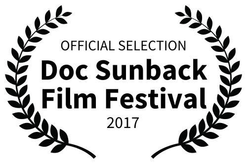 OFFICIALSELECTION-DocSunbackFilmFestival-2017-white-BG