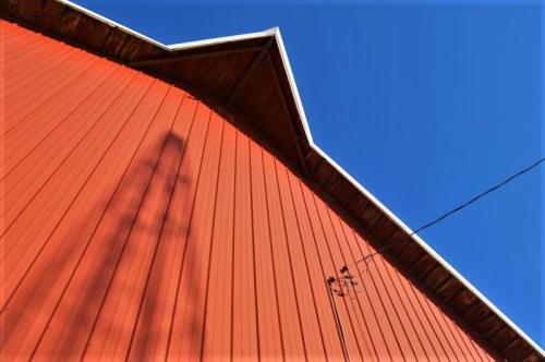 Stewart roof_adj