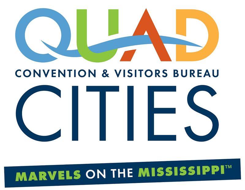 QCVVB-logo