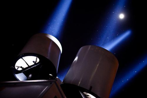 Searchlights2