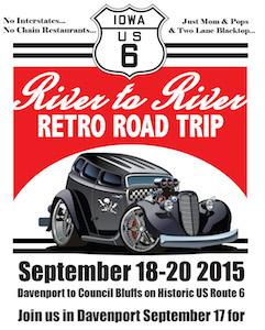 R2RRetroRoadTrip2015