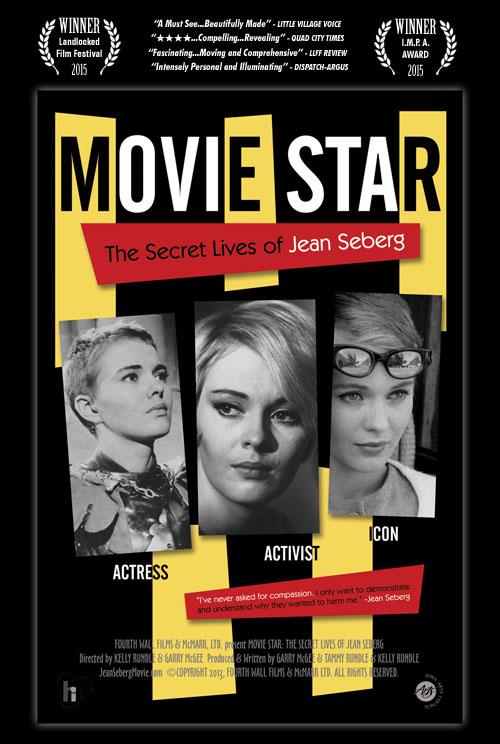 Movie_star_500_accolades