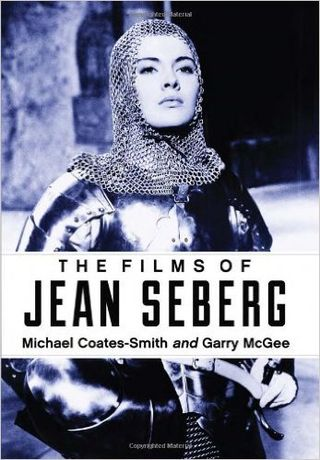 The films of jean seberg