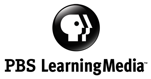 Digital_STACKED_PBS_LearningMedia_Logo small