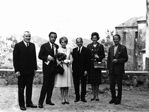 Domy-colonna-cesari_Romain & Seberg wedding