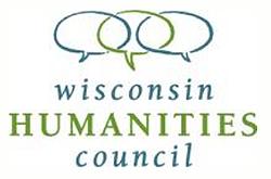 Logo_WiHumanitiesCouncil