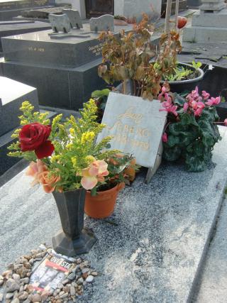 232016 Ambrusters CU grave